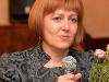 Валентина Самар отримала премію ГО «Детектор медіа» «За професійну етику»