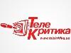 Роман Скрипін переміг у «народному голосуванні» премії «Фаворит телепреси – 2014»