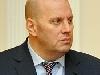 Екс-глава Держпідприємництва Михайло Бродський став головою редакційної ради «Обозревателя»