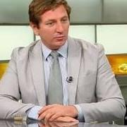 Володимир Горковенко в Адміністрації Президента став чиновником п'ятого рангу