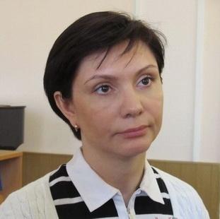 Олена Бондаренко зареєструвала проект закону «Про аудіовізуальні послуги». ОНОВЛЕНО