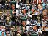 2 листопада - Міжнародний день ООН за припинення  безкарності за злочини проти журналістів