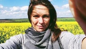 Бедная Настя: история россиянки в украинском СИЗО с далеко идущими выводами
