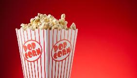 Теле- та кіновиробники закликали нардепів підтримати в другому читанні законопроект «#КіноКраїни»