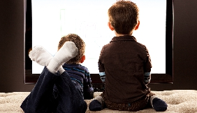 «Воля» запустила дитячий канал «Воля Cine+ Kids»