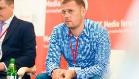 Денис Казанский о заявлении Генштаба: «Объявить фейком документы – проще всего»