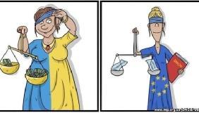 До 5 березня можна подавати роботи на конкурс «Дискримінація і толерантність в Україні»