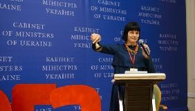 Елена Лобова: Единой госкоммуникации в стране нет