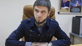 Іларіон Павлюк: Владі треба говорити з громадянами