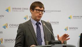 ІМП вимагатиме у Європейському суді доступу до автобіографій кандидатів у народні депутати