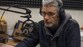 Андрій Куликов: Я знав, що Громадське радіо буде успішним