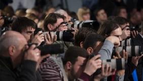 Незалежна медійна рада і прес-служба Президента розроблять прозорі правила акредитації