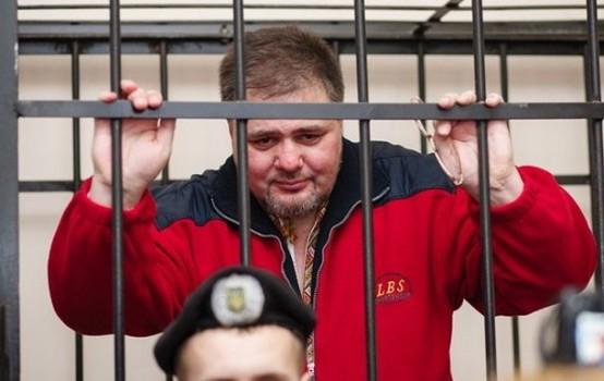 «112 Україна» не підтверджує, що Руслан Коцаба був спецкором каналу на Донбасі