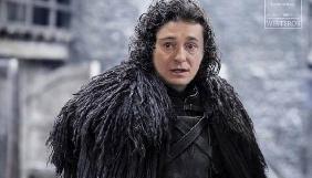 О драконах ни слова: Россия снимет свой вариант «Игры престолов»