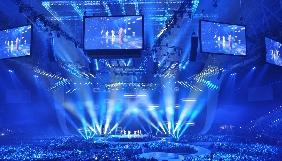 Ток-шоу під назвою «Євробачення»
