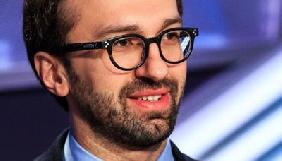 Сергей Лещенко назвал фейком  информацию о получениии 100 тысяч от Константина Григоришинина