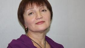Что сказал Андрей Лысенко Ольге Мусафировой?