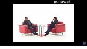 Горький Лук і воскресла Герман: огляд телепрограм за 1–7 лютого