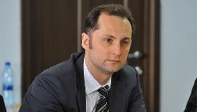 НТКУ звернулася до Комітету свободи слова для вирішення ситуації із реорганізацією «Укртелефільму»