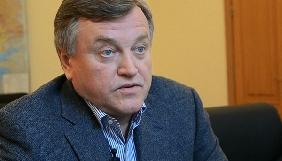 Олег Наливайко: Вивести Донецьку та Луганську філії з реформування у Суспільне мовлення неможливо