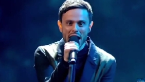 SunSay, Pur:Pur та «Неангели» пройшли у фінал нацвідбору на «Євробачення-2016»