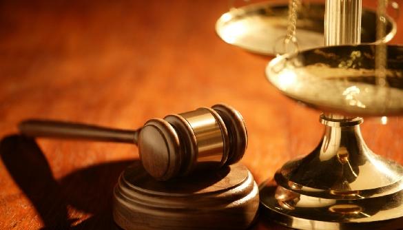 Як відсутність комунікації з суддями впливає на імідж судової системи