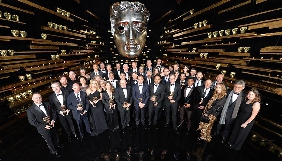 BAFTA-2016 здобули «Легенда Г'ю Гласса», Леонардо ДіКапріо та Брі Ларсон