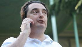 Игорь Гужва рассказал, на чьи деньги запустил новый проект