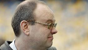 Главный редактор журнала «Футбол» запретил публиковать свое интервью из-за «недовольства результатом»