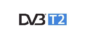 В Україні нарешті затверджено Методику визначення зони покриття цифрової телемережі стандарту DVB-T2