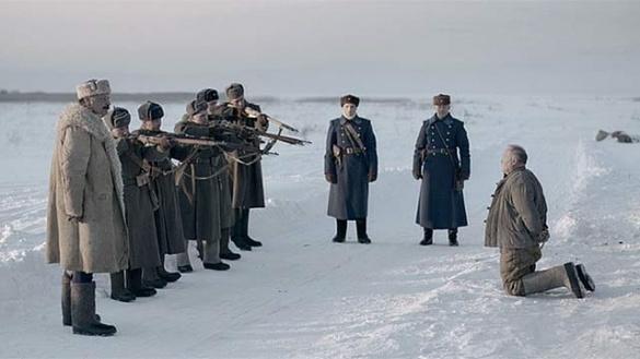 Нацрада спіймала «1+1» та «Україну» на трансляції заборонених серіалів