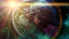 Залізти Хокінгу в голову: як популяризують науку за кордоном?