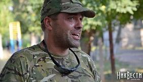 Бірюков стверджує, що Порошенко просив його розповсюдити дезінформацію у соцмережах