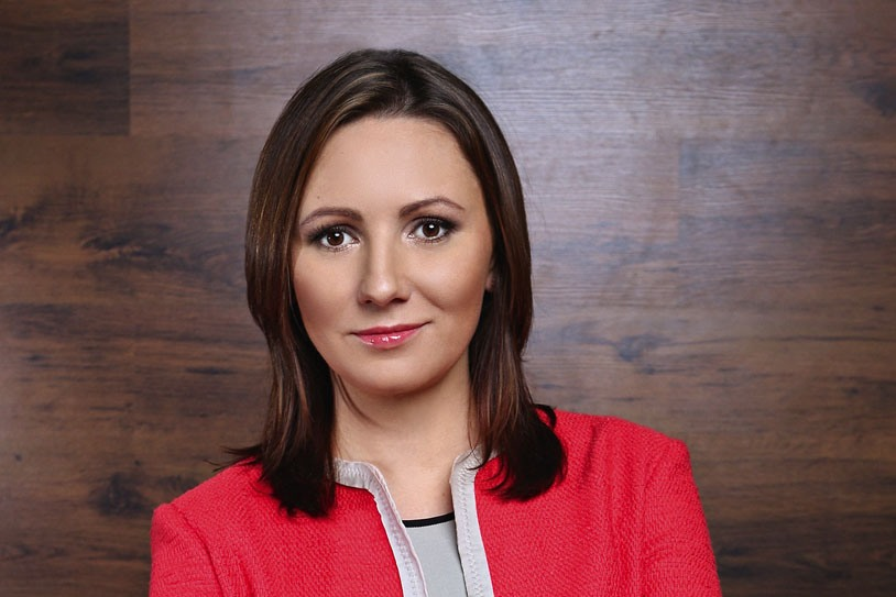 Швейцарська Edipresse Group через кризу зменшила свою частку в українському бізнесі
