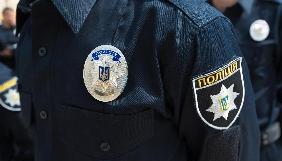 Полицейский как повод для пиара всех, всех, всех