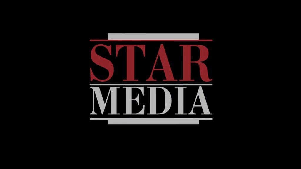 Star Media почала знімати ромком «Якби ж то»