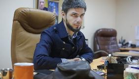 Ілларіон Павлюк: «Телевиробники не мають відповідати російській пропаганді»