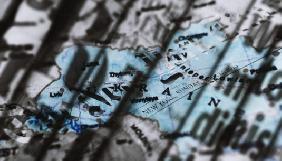 Щодня в іноземних ЗМІ виходить майже 100 публікацій про Україну – моніторинг