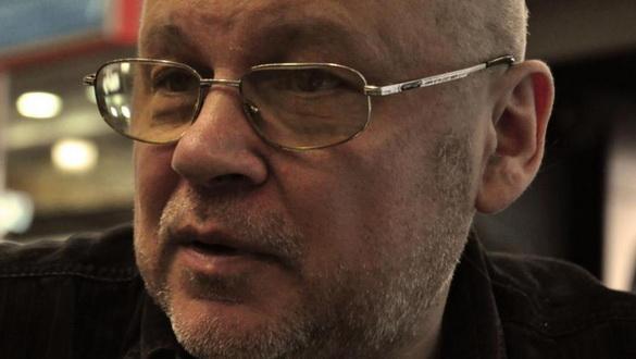 Голова НМПУ висловив своє обурення тим, що сюжети для «Інтера» готують «головорізи від журналістики»