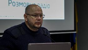 """Валерий Калныш: «Формулировка """"по личным причинам"""" – это правда»"""