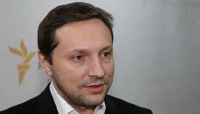 Стець заявив, що враховує критику Amnesty International щодо тиску на журналістів з проросійськими поглядами