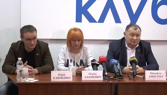 Розслідування погроз сумській журналістці взяли на контроль Аваков та головний поліціянт Сумщини