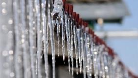 Общественное мнение на юго-востоке: лёд тронулся