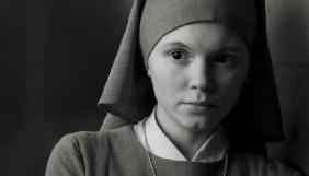 Європейська кіноакадемія засудила польський суспільний мовник TVP2 за критику оскароносного фільму «Іда»