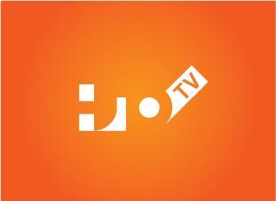 Нацрада пожаліла НЛО TV, бо той обіцяє запустити власні позначки для недитячого контенту