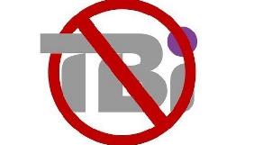 Суд анулював одну з ліцензій каналу ТВі – щодо іншої ліцензії тривають оскарження