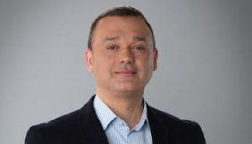 На каналі «Еспресо» стартували спортивні новини з Вадимом Плачиндою