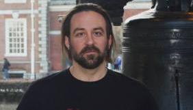 Кінорежисер Дем'ян Колодій виступає проти використання свого відео у фільмі «Зима у вогні» (доповнено)