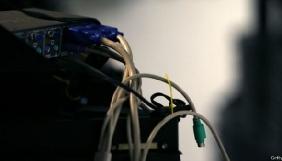 Депутати хочуть обмежити можливості силовиків з вилучення серверів IT-компаній