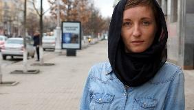 «Хороший журналист – это живой журналист»: Ирина Ромалийская рассказала о работе в Грозном